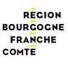 Logo_BourgogneFrancheComte.png
